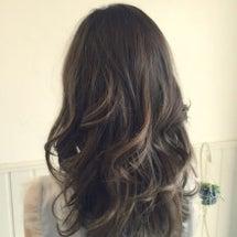 美女の五箇条 ♡美髪…