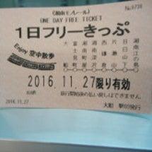 11月27日は江ノ島…