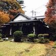 有田焼☆秋の陶器市へ…