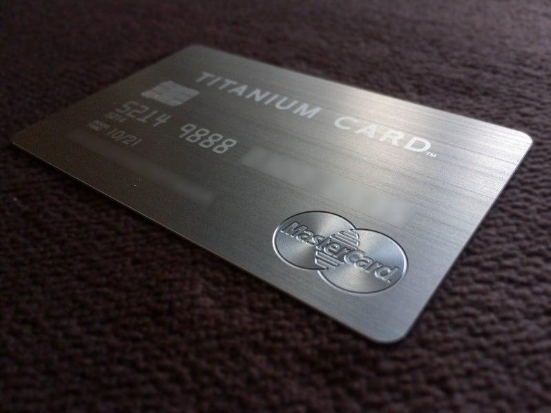 Luxury Card 201611 7