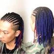 †New Hair†