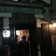 東京・築地で懇親会!