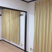 犬山市 アパート改修