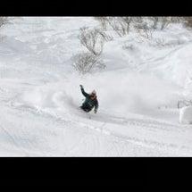岩手県久慈市snow…