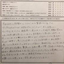 山田院長★ 埋没法 …