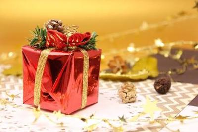 宮崎 川南 ベビーマッサージ ベビーフォト 赤ちゃん ママ 子連れ イベント クリスマス