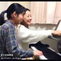おとなのピアノ 3拍…