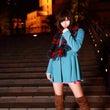 横浜夜景撮影作品꒰⌯…