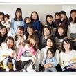 札幌ミーティング