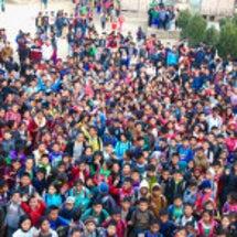 ⭕️ #Nepal …