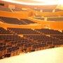 札幌コンサートホール…