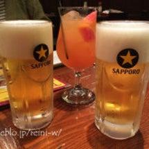 蒲田でスパニッシュ♡…
