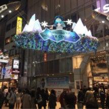 11結渋谷道劇 望月…