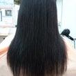 髪の寄付って❓