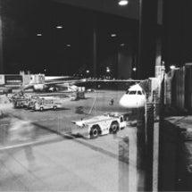 大阪に帰ってきました…