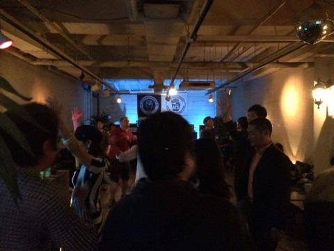 {FB3481CD-82BB-4DBE-B361-5D6B1344555F}