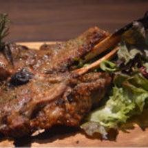 【秋葉原】肉バル 肉…