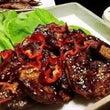 『九州産大豆フィレ肉…