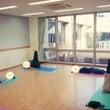 チベット体操小牧教室…