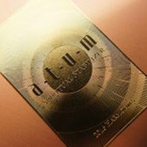 太陽のカードユーザー…