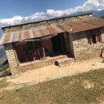 ネパール15 トイレ…