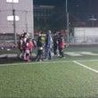 村田学園FC.VID…