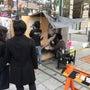 静岡ストリートフェス…