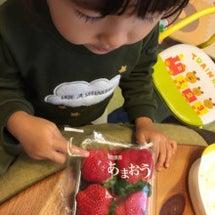 3歳児健診再検査