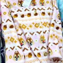 しまむらのパジャマ