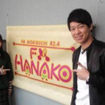 松阪ゆうきさん。