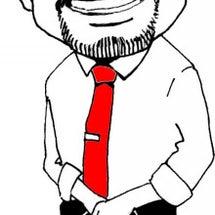 ぴぐぷらす 佐藤哲也…