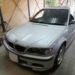 BMW E46後期 …