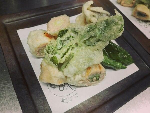 白鮭料理2806