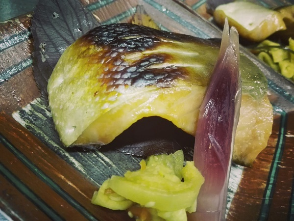 白鮭料理2803