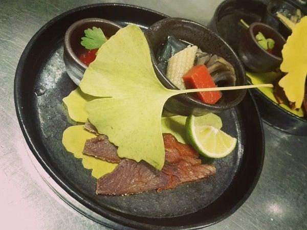 白鮭料理2801