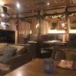 新宿でくつろげるカフ…