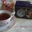 エリザベス2世の紅茶…