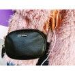 new bag♡  …