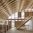 木造建築の新たな挑戦