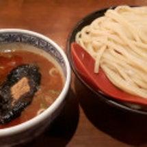三田製麺所 新橋店(…