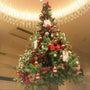 クリスマスツリー i…