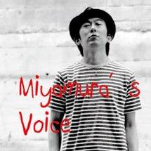 Miyamura's…