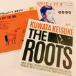 「THE ROOTS…