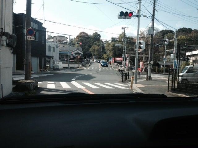 トヨタ・ヴィッツ 北大阪ペーパードライバー