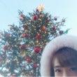 12月スケジュール☆