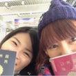 台湾旅行 旅まとめ!