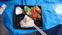 春日井市で一番美味しいお弁当