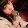 好きな歌(*^o^*…