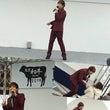 ☆東京和牛ショー20…