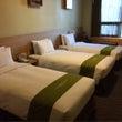 旅費と宿泊ホテル~第…